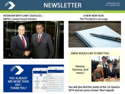 News_NewsletterN72