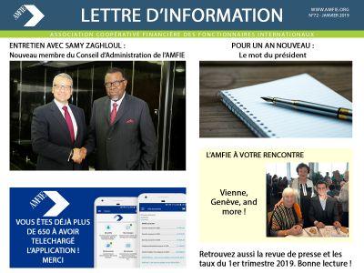 News_lettre_dInformationN72