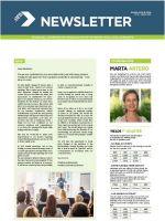 Newsletter n°80