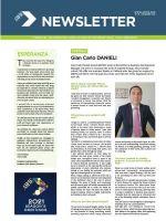 Newsletter n°79