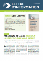 Lettre d'information73_fr