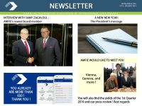 News_NewsletterN72