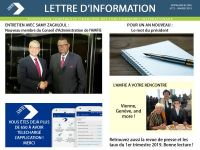 News_lettre_dInformationN72